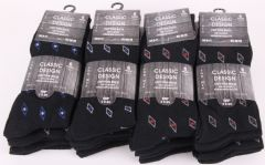 Mens wear socks